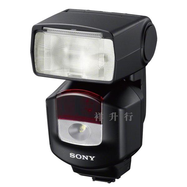 索尼 闪光灯/索尼(Sony)HVL/F43M 闪光灯